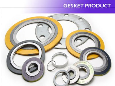 gesket-product