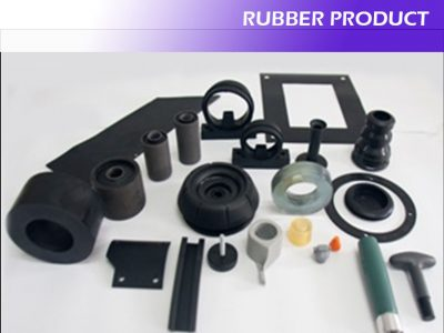 rubber-product
